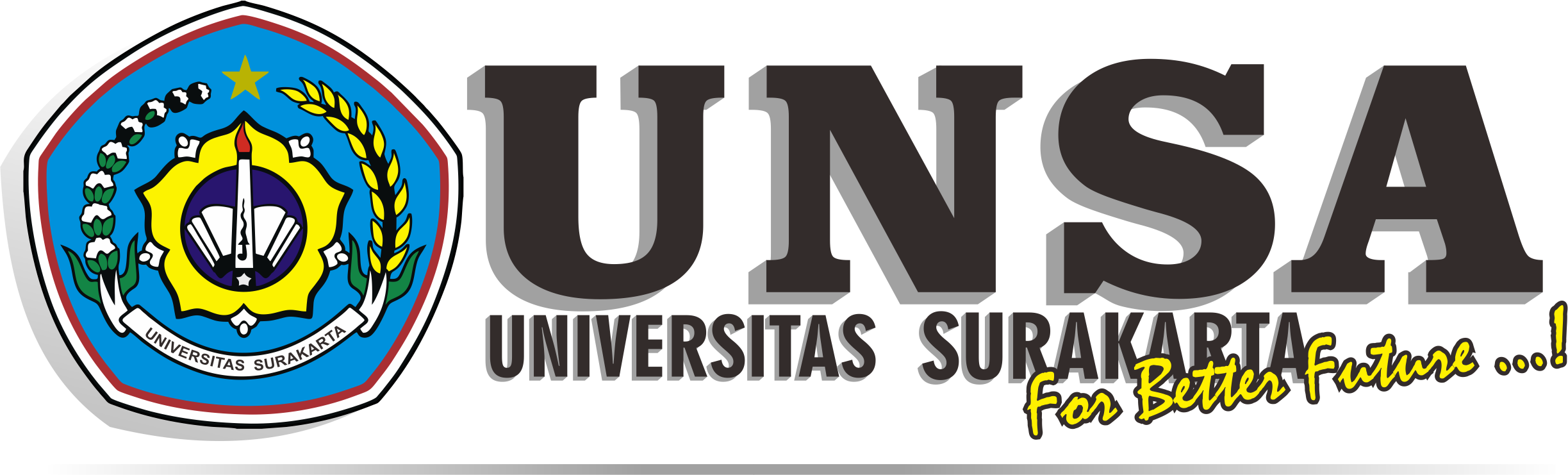 UNIVERSITAS SURAKARTA